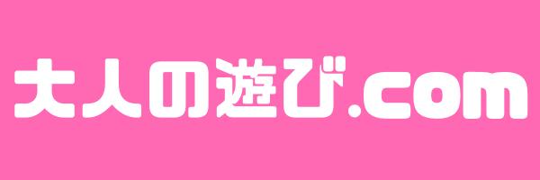 大人の遊び.com